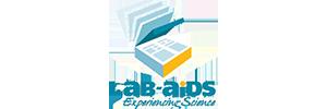 lab-aids